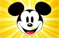 Walt Disney Screencaps - Mickey Mouse - walt-disney-characters screencap