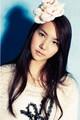 Yoo Kyung (홍유경)