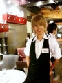 Youngmin () - boyfriends-k-pop photo