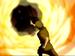 bend - firebending icon
