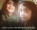 blanket - blanket-jackson wallpaper