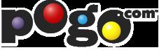 club pogo Logo