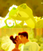 disney couples - disney-couples icon