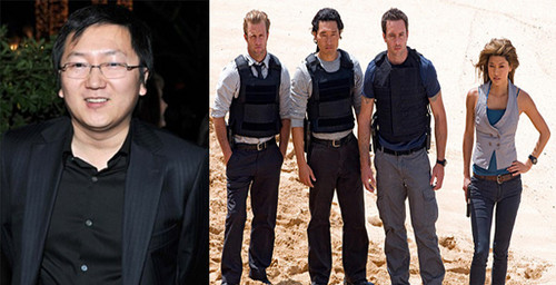 heroes-masi-oka-joins-cast-of-hawaii-five-o.jpg