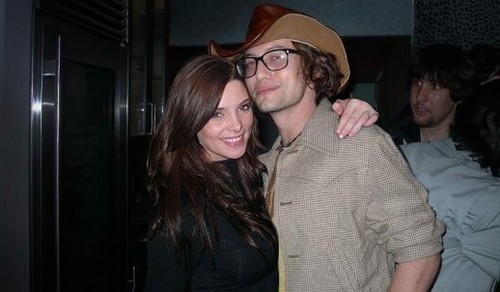 Jackson Rathbone & Ashley Greene fondo de pantalla possibly containing sunglasses titled jackson and ashley