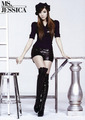 jessica - jessica-girls-generation photo