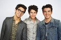 jonas brothers - the-jonas-brothers photo