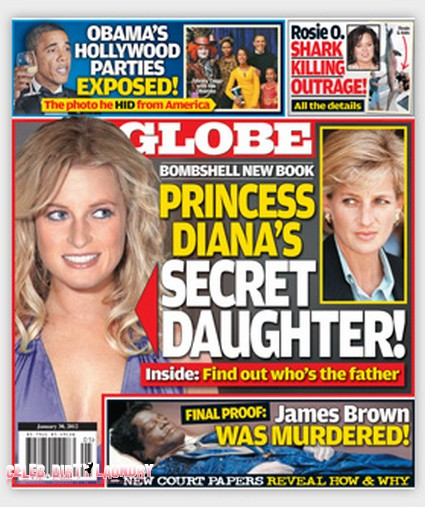 lady-diana-had-a-secret-daughter