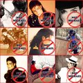 not our Michael - michael-jackson photo