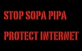 stop SOPA PIPA! - stop-sopa-and-pipa wallpaper