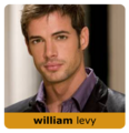 william levy - william-levy fan art