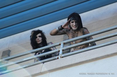 <3<3Andy & Ashley<3<3