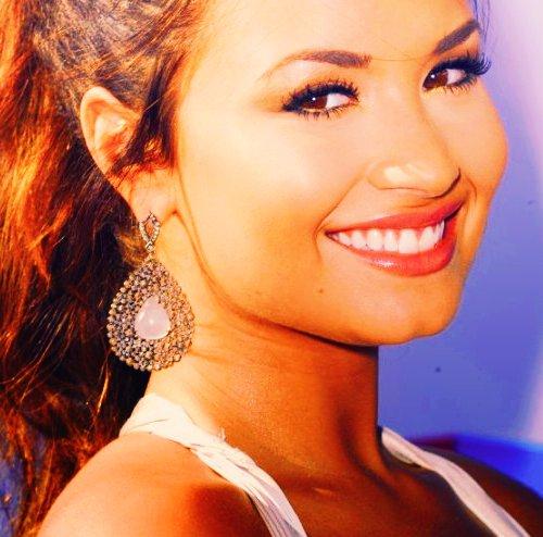 ♥Demi Lovato at the Do Something Awards♥