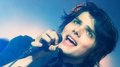 G - gerard-way photo
