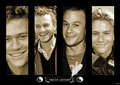 ♥ Heath ♥ - heath-ledger photo
