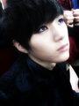 ~♥L♥~ - l-myungsoo photo