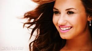 ♥♥ Lovato Amore ♥♥