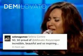 ♥♥ Lovato 사랑 ♥♥