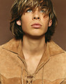 >>YOUNG<< Ian Somerhalder