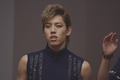 111001 Ilsan - dongwoo-infinite photo