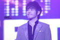 111110 idol star big 5 concert hoya
