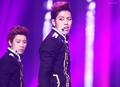 111230 KBS song festival