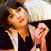 500 DAYS - 500-days-of-summer icon