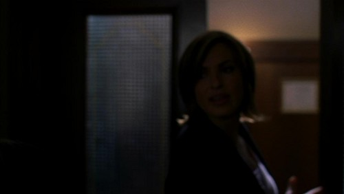 7x12- Infected - olivia-benson Screencap