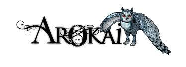 AROKAI