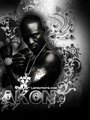 AWESOME AKON [KEROSTANLEY.XTGEM.COM] - akon fan art