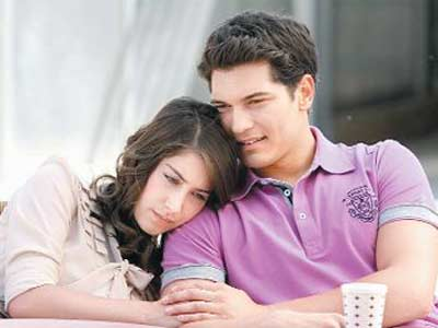 Adını Feriha Koydum - turkish-actors-and-actresses Photo