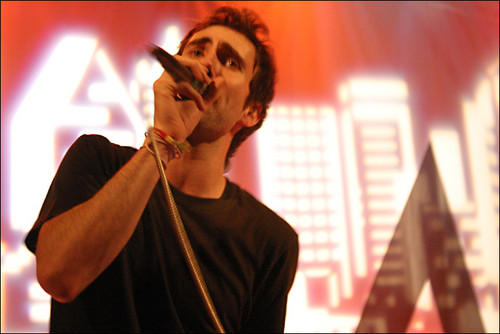 Adam Levine fondo de pantalla entitled Adam