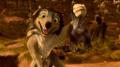 alpha-and-omega - Alpha and Omega Screencaps! screencap
