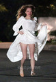 Amanda Seyfried films Lovelace - amanda-seyfried photo