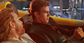 Anakin & Obi Wan - anakin-skywalker photo