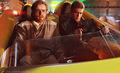 Anakin & Obi Wan - anakin-skywalker photo