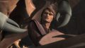 Anakin Season 4 - clone-wars-anakin-skywalker photo