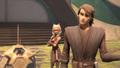 Anakin Season 4