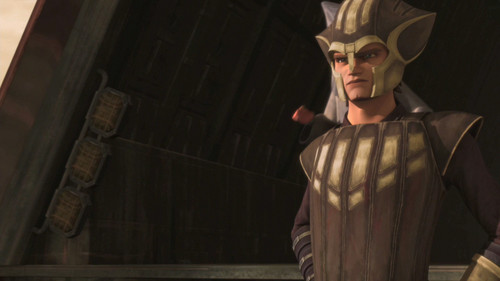 Clone wars Anakin skywalker wallpaper possibly containing a sign called Anakin Season 4
