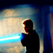 Anakin - anakin-skywalker icon