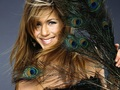 Aniston - jennifer-aniston wallpaper