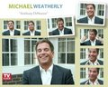 Anthony DiNozzo - michael-weatherly fan art