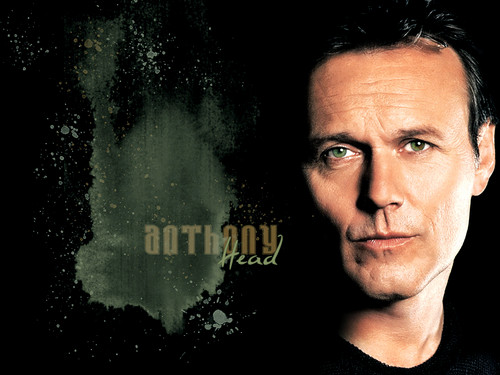 Anthony Head wallpaper - hottest-actors Wallpaper