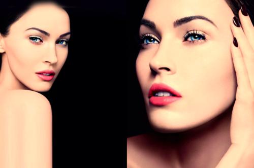 Armani Beauty