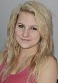 AshleyBisson