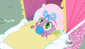 my-little-pony-friendship-is-magic - Baby Spike screencap