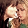 Brooke and Haley photo containing a portrait and attractiveness called Baley ♥