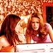 Baley ♥ - brooke-and-haley icon