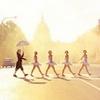 Ballet foto called Ballet