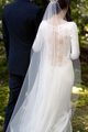 Bella Swan's Wedding Dress - twilight-series photo
